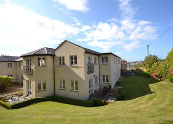 Thumbnail 2 bed flat for sale in Barrack Street, Bridport
