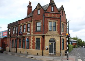 Thumbnail Studio to rent in Springwell Street, Leeds