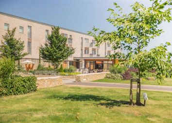 Thumbnail 1 bed property for sale in The Pavilion, Corsham, Wiltshire