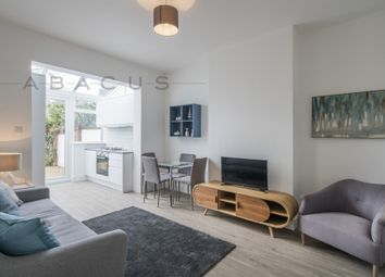 Thumbnail 2 bed flat for sale in Robson Avenue, Harlesden