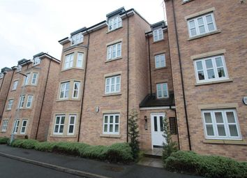Thumbnail 2 bed flat to rent in Colt Park Woods, Hamsterley Colliery, Newcastle