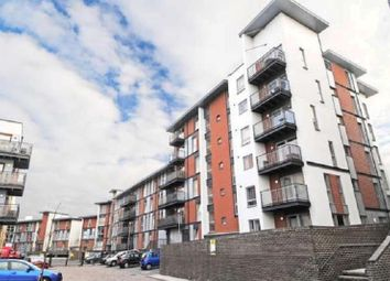 Howlands Court, Commonwealth Drive, Crawley, West Sussex. RH10. 2 bed flat
