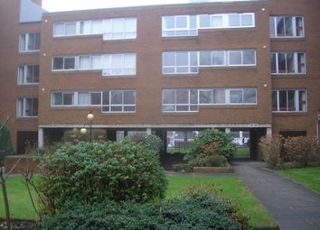 Thumbnail 2 bedroom flat to rent in Grove Road, Sutton