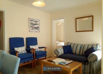 Thumbnail 2 bed bungalow to rent in Mount Lane, Bridport