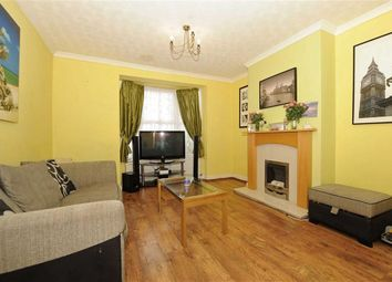 Thumbnail 2 bed terraced house to rent in Winstanley Road, Wellingborough