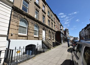 Thumbnail 1 bed flat for sale in Granby Place, Queen Street, Scarborough
