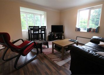 Thumbnail 2 bed flat to rent in Priory Field Drive, Edgware, Middlesex