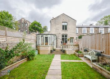 Thumbnail 3 bed property for sale in Sharp Street, Barrowford, Nelson