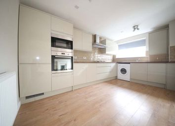 Thumbnail 2 bed flat to rent in The Moorlands, Off Shadwell Lane, Leeds