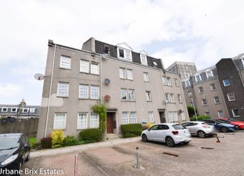 2 bed flat for sale in Picardy Court Rose Street, Aberdeen AB10