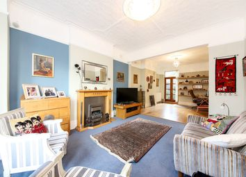 Thumbnail 4 bed property to rent in Thurlestone Road, West Norwood