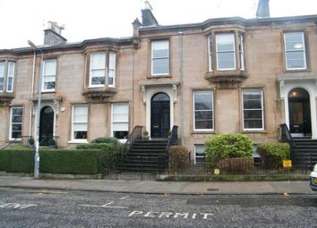 Thumbnail 5 bedroom property to rent in Ashton Road, Glasgow