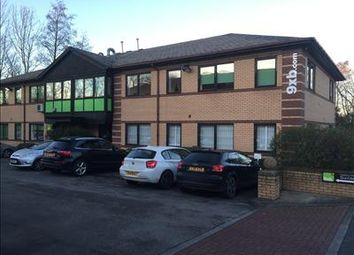 Thumbnail Office for sale in 36 Harrogate Business Park, Freemans Way, Wetherby Road, Harrogate, North Yorkshire