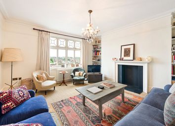 4 bed flat for sale in Abingdon Court, Abingdon Villas, Kensington, London W8