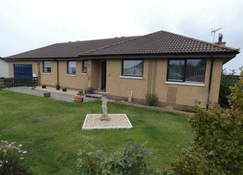 Thumbnail 5 bed detached bungalow for sale in Keoltag Drive, Reay, Thurso