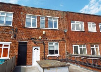 Thumbnail 1 bed flat for sale in Above Bar, Southampton, Hampshire