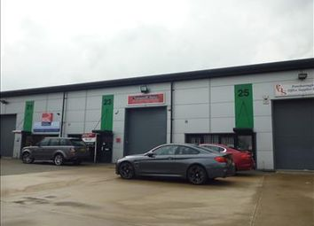 Thumbnail Light industrial to let in 23 Bakewell Business Park, Culley Court, Orton Southgate, Peterborough