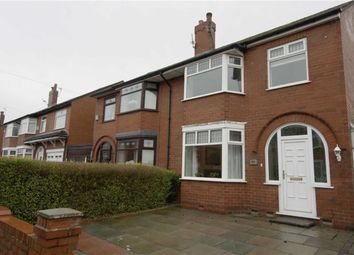 Thumbnail 3 bed semi-detached house for sale in Tarnside Road, Orrell