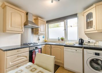 2 bed maisonette for sale in Mapesbury Road, Willesden Green, London NW2