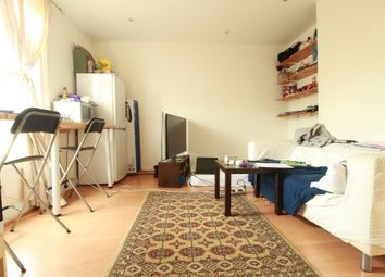 Thumbnail 2 bed flat to rent in Victoria Park, London