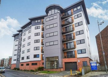 Thumbnail 2 bedroom flat for sale in Arrivato Plaza, Hall Street, St Helens