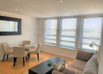 Thumbnail 1 bed flat to rent in Emanuel House, Rochester Row, Westminster