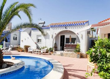 Thumbnail 4 bed villa for sale in 03189 Playa Flamenca, Alicante, Spain