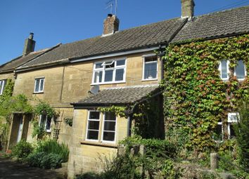 Thumbnail 2 bed terraced house to rent in Broadmead Lane, Norton Sub Hamdon, Stoke-Sub-Hamdon