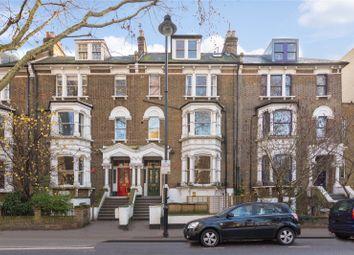 Thumbnail 1 bed flat for sale in Grosvenor Avenue, Highbury, London