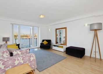 Thumbnail 2 bedroom flat to rent in Abbotshade Road, London