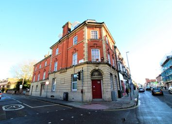 4 bed flat to rent in Elm Grove, Southsea PO5