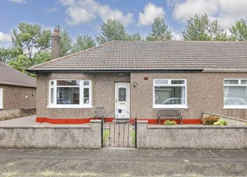 Thumbnail 3 bedroom semi-detached house for sale in 41 Farrer Terrace, Edinburgh