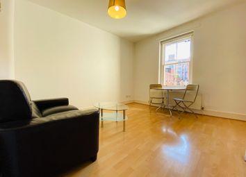 Thumbnail 1 bed flat to rent in Patriothall, Stockbridge, Edinburgh