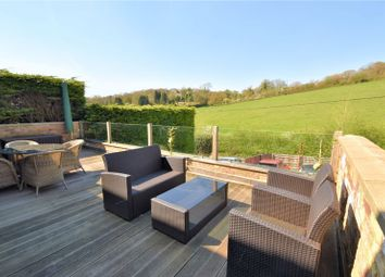 4 bed detached house for sale in Perks Lane, Prestwood, Great Missenden HP16