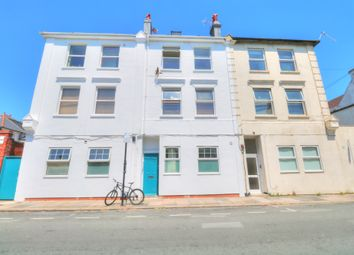 2 bed maisonette for sale in Stirling Place, Hove BN3