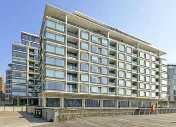 Thumbnail 1 bed flat to rent in Sugar Quay, Landmark Place, Water Lane, London