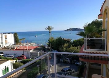 Thumbnail 2 bed apartment for sale in Carrer Des Pla De Vila 07800, Ibiza, Islas Baleares