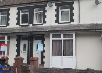 4 bed property to rent in Broadway, Treforest, Pontypridd CF37