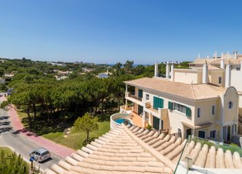 Thumbnail 2 bed apartment for sale in Vale Do Lobo, Loulé, Portugal