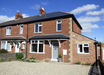 Thumbnail 4 bed semi-detached house for sale in Gilling Close, Gilling Road, Richmond