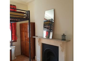 Thumbnail Room to rent in Lloyd Baker Street, Russell Square/Kings Cross