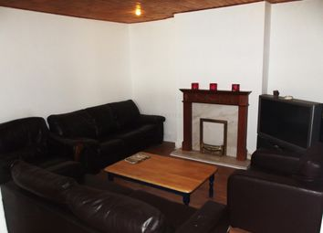 Thumbnail 5 bedroom terraced house to rent in Brentbridge, Fallowfield, Bills Included, Manchester