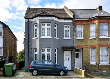 Thumbnail 2 bed maisonette for sale in Ravensbourne Road, Bromley South