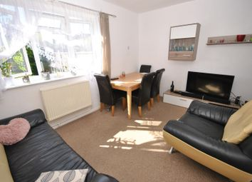 Thumbnail 3 bed semi-detached house to rent in Wordsworth Road, Loughborough