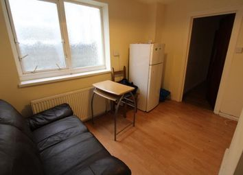 Thumbnail 4 bed terraced house to rent in Brook Street, Treforest, Cardiff
