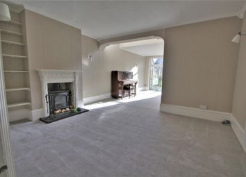 4 bed semi-detached house for sale in Tilehurst Road, Reading RG30