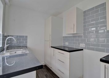 Thumbnail 2 bed terraced house to rent in New Street, Tredworth, Gloucester