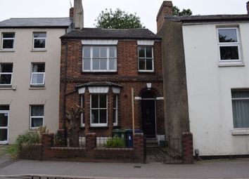 Thumbnail 4 bed terraced house to rent in Red Bridge Hollow, Old Abingdon Road, Oxford