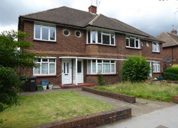 Thumbnail 3 bedroom maisonette for sale in Selsdon Park Road, South Croydon