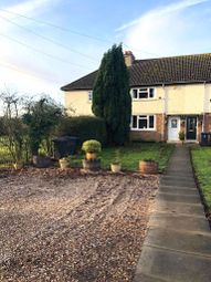 Thumbnail 2 bedroom property to rent in Coton Road, Churchover, Rugby